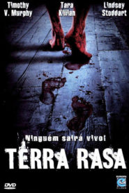 Photo of Terra Rasa | Filme