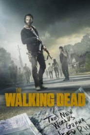 Photo of The Walking Dead | Série