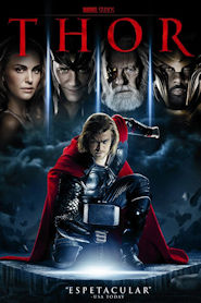 Photo of Thor | Sinopse – Trailer – Elenco