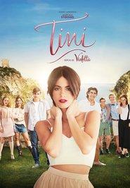 Photo of Tini – Depois de Violetta | Sinopse – Trailer – Elenco