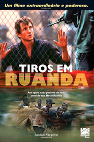 Photo of Tiros em Ruanda | Sinopse – Trailer – Elenco
