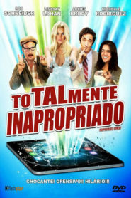 Photo of Totalmente Inapropriado | Sinopse – Trailer – Elenco