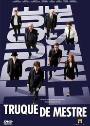 Photo of Truque de Mestre | Sinopse – Trailer – Elenco