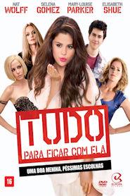 Photo of Tudo Para Ficar Com Ela | Sinopse – Trailer – Elenco