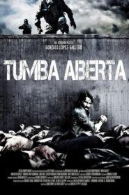 Photo of Tumba Aberta   Sinopse – Trailer – Elenco