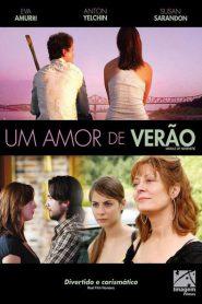Photo of Um Amor de Verão | Sinopse – Trailer – Elenco