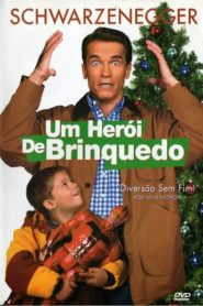 Photo of Um Herói de Brinquedo | Sinopse – Trailer – Elenco