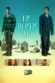 Photo of Um Homem Só | Sinopse – Trailer – Elenco
