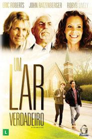 Photo of Um Lar Verdadeiro | Sinopse – Trailer – Elenco