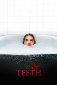 Photo of Vagina Dentada | Sinopse – Trailer – Elenco