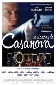 Photo of Variações de Casanova | Filme