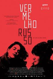 Photo of Vermelho Russo | Sinopse – Trailer – Elenco