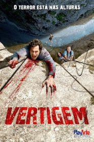 Photo of Vertigem | Sinopse – Trailer – Elenco