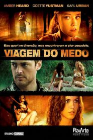 Photo of Viagem do Medo | Sinopse – Trailer – Elenco