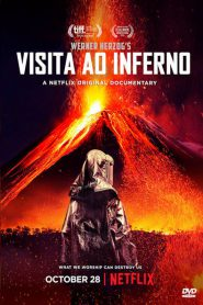 Photo of Visita ao Inferno | Sinopse – Trailer – Elenco