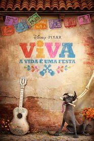 Photo of Viva – A Vida é uma Festa | Sinopse – Trailer – Elenco