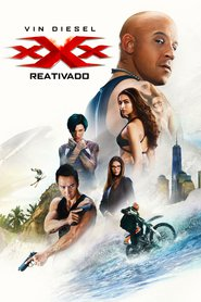 Photo of xXx: Reativado | Sinopse – Trailer – Elenco
