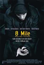 Photo of 8 Mile – Rua das Ilusões | Sinopse – Trailer – Elenco