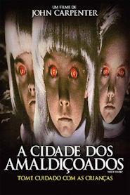 Photo of A Cidade dos Amaldiçoados   Sinopse – Trailer – Elenco