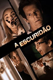Photo of A Escuridão | Sinopse – Trailer – Elenco