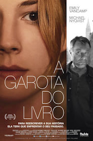 Photo of A Garota do Livro | Filme