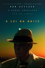 Photo of A Lei da Noite | Sinopse – Trailer – Elenco