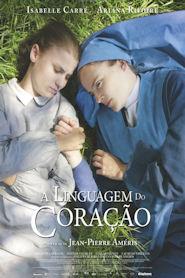 Photo of A Linguagem do Coração | Sinopse – Trailer – Elenco
