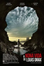 Photo of A Nona Vida de Louis Drax | Sinopse – Trailer – Elenco