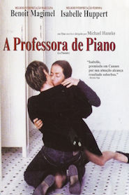 Photo of A Professora de Piano | Sinopse – Trailer – Elenco