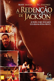Photo of A Redenção de Jackson | Sinopse – Trailer – Elenco