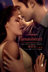 Photo of A Saga Crepúsculo: Amanhecer – Parte 1 | Sinopse – Trailer – Elenco