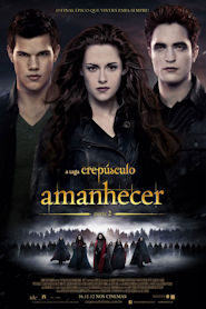 Photo of A Saga Crepúsculo: Amanhecer – Parte 2 | Sinopse – Trailer – Elenco