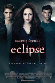 Photo of A Saga Crepúsculo: Eclipse | Sinopse – Trailer – Elenco