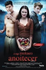 Photo of A Saga Molusco – Anoitecer   Sinopse – Trailer – Elenco