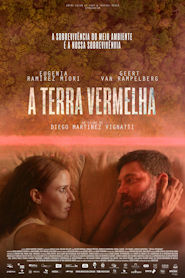 Photo of A Terra Vermelha | Sinopse – Trailer – Elenco
