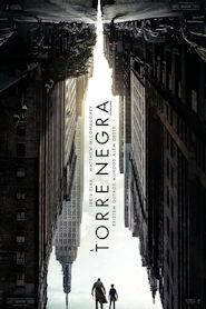 Photo of A Torre Negra | Sinopse – Trailer – Elenco
