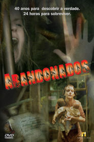 Photo of Abandonados | Sinopse – Trailer – Elenco