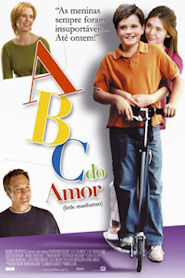 Photo of ABC do Amor | Sinopse – Trailer – Elenco
