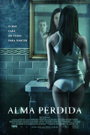 Photo of Alma Perdida | Filme