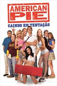 Photo of American Pie 6 – Caindo em Tentação | Sinopse – Trailer – Elenco