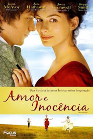 Photo of Amor e Inocência | Sinopse – Trailer – Elenco