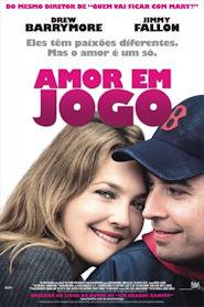 Photo of Amor em Jogo | Sinopse – Trailer – Elenco