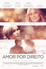 Photo of Amor por Direito | Sinopse – Trailer – Elenco