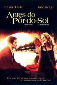 Photo of Antes do Pôr do Sol | Sinopse – Trailer – Elenco