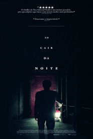 Photo of Ao Cair da Noite | Filme