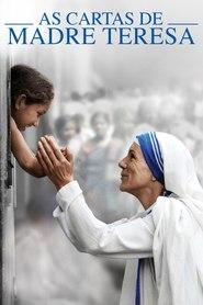 Photo of As Cartas de Madre Teresa | Sinopse – Trailer – Elenco