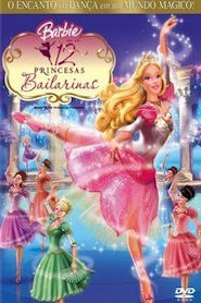 Photo of Barbie em As 12 Princesas Bailarinas | Sinopse – Trailer – Elenco