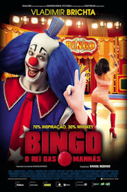 Photo of Bingo: O Rei das Manhãs | Filme