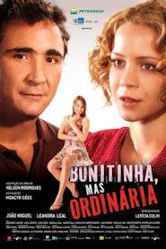Photo of Bonitinha, Mas Ordinária | Sinopse – Trailer – Elenco