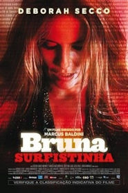 Photo of Bruna Surfistinha | Filme
